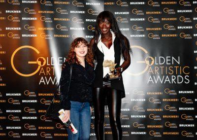 Golden Artistic Awards - Brukmer-196