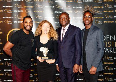 Golden Artistic Awards - Brukmer-201