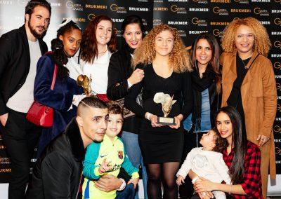 Golden Artistic Awards - Brukmer-214