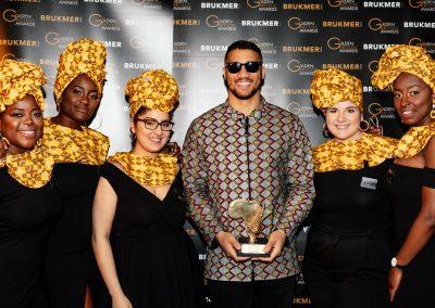 Golden Artistic Awards - Brukmer-216