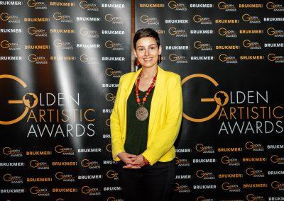 Golden Artistic Awards - Brukmer-32