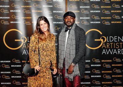 Golden Artistic Awards - Brukmer-40
