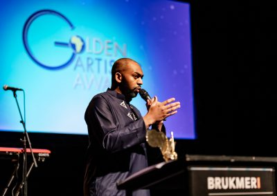 Golden Artistic Awards - Brukmer-52