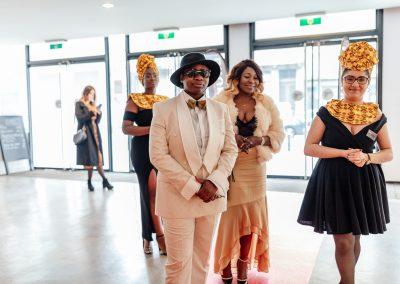 Golden Artistic Awards - Brukmer-6