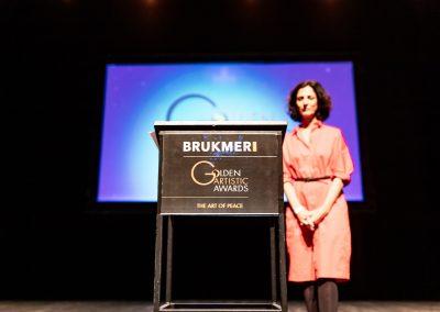 Golden Artistic Awards - Brukmer-60