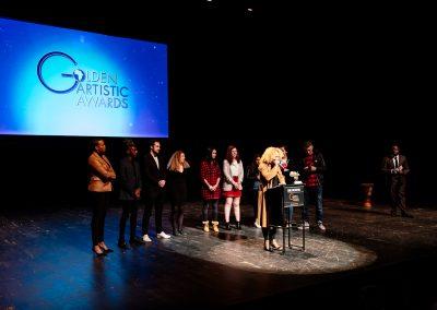 Golden Artistic Awards - Brukmer-72